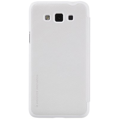 Гаджет   Nillkin Cover Case for Samsung G7200 Samsung Cases/Covers