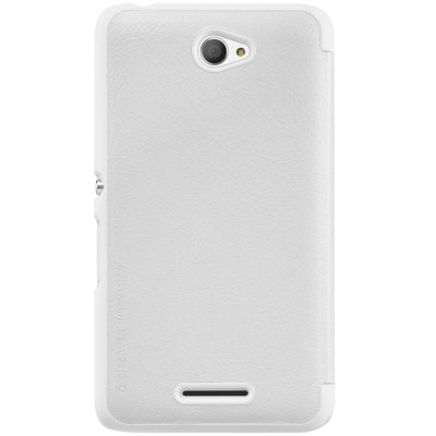 Nillkin Cover Case for Sony E4