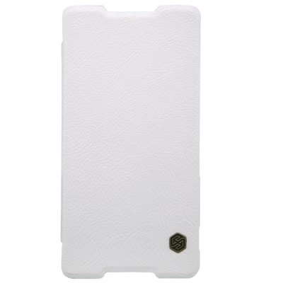 Nillkin Cover Case for Sony X4