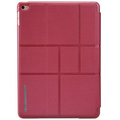 Гаджет   Nillkin Cover Case for iPad Air 2 iPad Cases/Covers