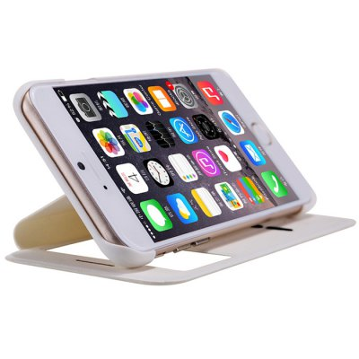 ФОТО Nillkin Protective Cover Case for iPhone 6