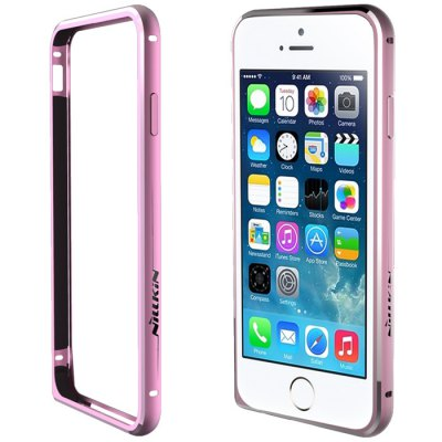 Nillkin Metal Bumper Frame Case for iPhone 6 - 4.7 inch