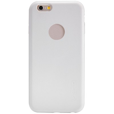 Гаджет   Nillkin Back Case for iPhone 6 Plus iPhone Cases/Covers