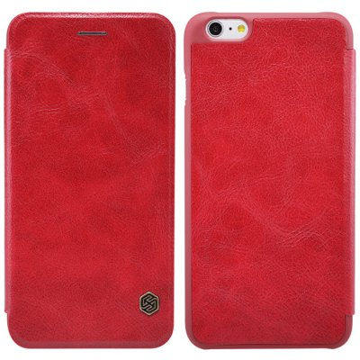 Nillkin Cover Case for iPhone 6 iPhone 6S - 4.7 inch