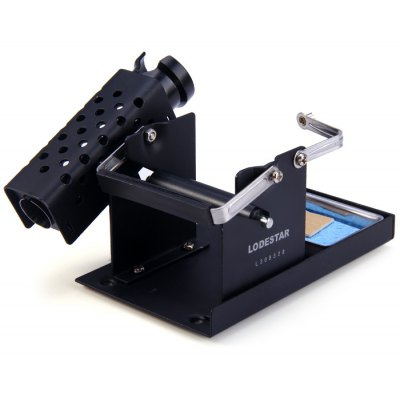 LODESTAR L308328 Metal and Iron Soldering Stand