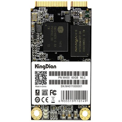 Гаджет   KingDian M400 Solid State Drive SSD Computer Parts & Accessories