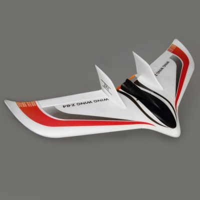 Z - 84 EPO 845mm Wingspan Soaring Glider Kit
