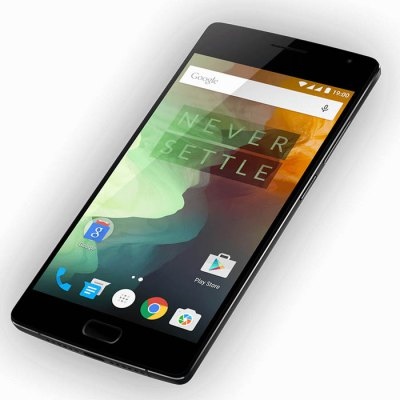 ФОТО ONEPLUS TWO 4GB 4G Phablet