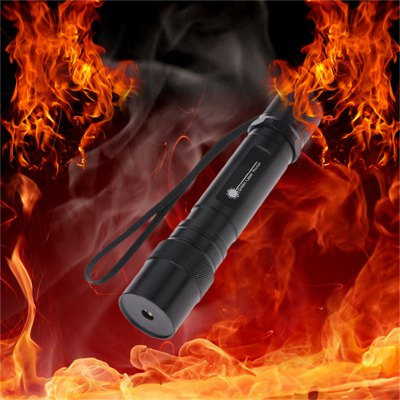 SHARP EAGLE LT - 00852 Laser PenLaser Pointer<br>SHARP EAGLE LT - 00852 Laser Pen<br><br>Brand: SHARP EAGLE<br>Model: LT-00852<br>Type: Laser Pointer<br>Laser Color: Red<br>Wavelength Range (nm): 635nm-670nm<br>Beam Distance (m): 500-3000m<br>Battery Type: 18650<br>Number of Batteries: 1 x 18650 battery (included)<br>Output Power (W): 5mw<br>Function: For Outdoor Sporting, For Aiming and Shooting, For Office and Teaching<br>Shape: Flashlight Shaped<br>Body Color: Black<br>Material: Aluminum Alloy<br>Product Weight: 0.230 kg<br>Package Weight: 0.320 kg<br>Product Size(L x W x H): 12 x 2 x 2 cm / 4.72 x 0.79 x 0.79 inches<br>Package Size (L x W x H): 18 x 5.3 x 5 cm / 7.07 x 2.08 x 1.97 inches<br>Package Contents: 1 x Laser Pointer, 1 x Pen Case, 1 x Bracket, 1 x 18650 Battery, 1 x US Plug 18650 Battery Charger