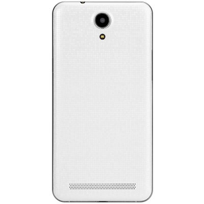 Гаджет   V10 Android 4.4 3G Phablet Cell Phones