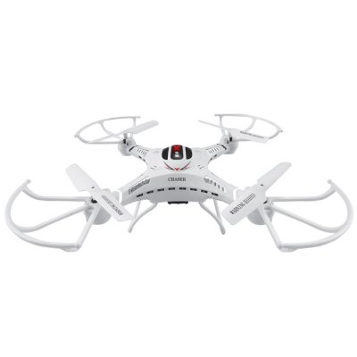 ФОТО DFD F183D 5.8GHz RC Quadcopter