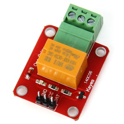 KEYES MD0001 Relay Module