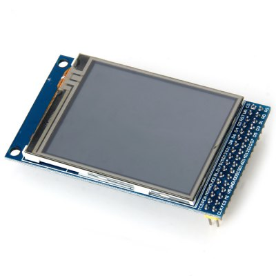 24-inch-tft-lcd-display-module