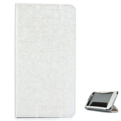 Protective Case Cube T6