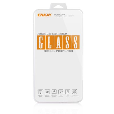 ENKAY Tempered Glass Screen Protector от GearBest.com INT