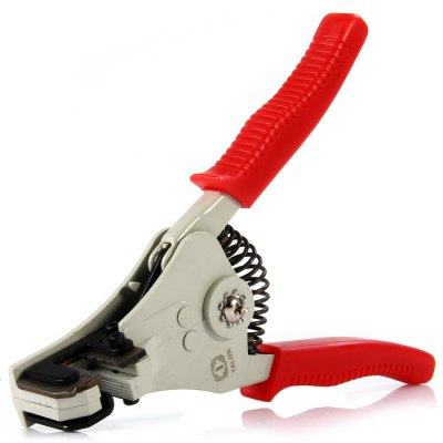 TALON TL - 701A Wire Stripping Tool for AWG 18 / 14 / 12 / 10 / 8