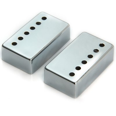 2pcs Pickup Covers for LP Electric Guitar