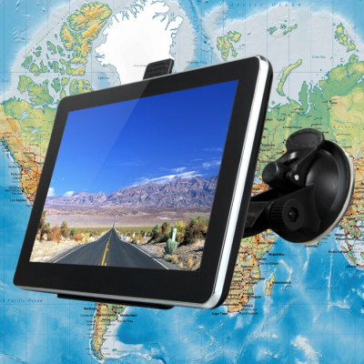 Pp 346785 additionally Diweitrack Offer A Wide Range Of Oem Services For A Total Gps Tracking Solution P 353 moreover Gps Tracker Realtime Images further Android Spy Apps Vs Programs together with Pp 27055. on gps for car tracking cost html