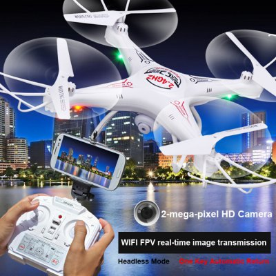 http://www.gearbest.com/rc-quadcopters/pp_226091.html