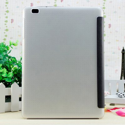 Cube T9 Protective Case - CubeTablet Accessories<br>Cube T9 Protective Case<br><br>For: Tablet<br>Features: Cases with Stand, Full Body Cases<br>Material: PU Leather, Plastic<br>Available Color: Black<br>Product weight: 0.170 kg<br>Package weight: 0.222 kg<br>Product size (L x W x H) : 24.4 x 17.5 x 1.4 cm / 9.59 x 6.88 x 0.55 inches<br>Package size (L x W x H): 24.6 x 17.7 x 1.6 cm / 9.67 x 6.96 x 0.63 inches