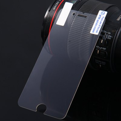 Screen Protector Guard for iPhone 6 6S