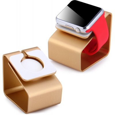 Charging Dock Station for iWatch