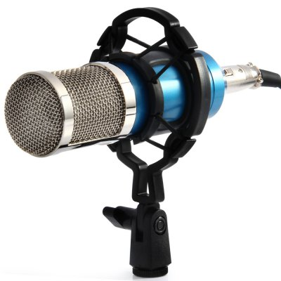 bm-800-condenser-sound-recording-microphone-with-shock-mount