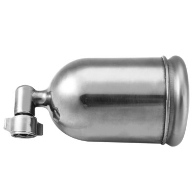 Фотография Spray Gun Painting Tool Airbrush with Aluminum Alloy Material for Car Furniture
