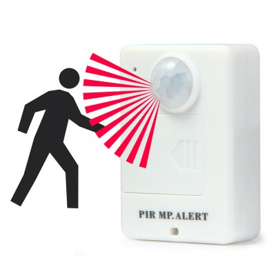 smart-pir-mp-alert-a9-anti-theft-monitor-detector-gsm-alarm-system-for-home-us-plug