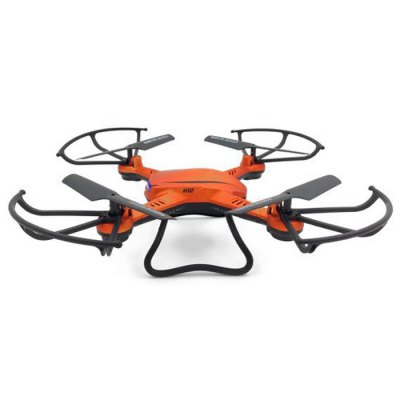 ФОТО JJRC H12C RC Quadcopter BNF Version