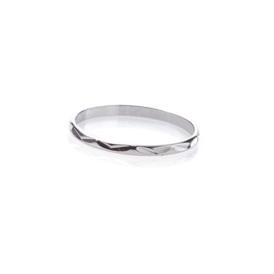 Stylish Round Printed RingRings<br>Stylish Round Printed Ring<br><br>Gender: Unisex<br>Metal Type: Alloy<br>Style: Trendy<br>Shape/Pattern: Others<br>Metal Color: Antique Silver Plated<br>Weight: 0.05KG<br>Package Contents: 1 x Ring