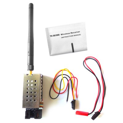 FPV Wireless Transmitter