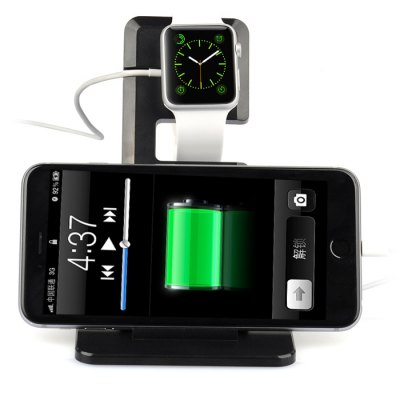 Itian Charger Stand for Apple Watch