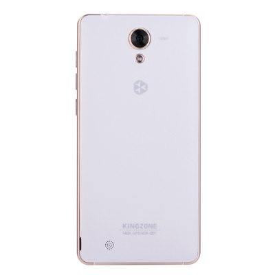 KINGZONE N5 Android 5.1 4G LTE Smartphone