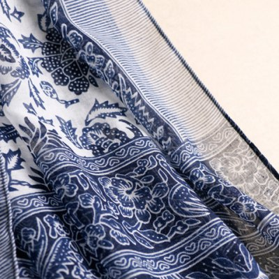 Chic Tassels Embellished Ethnic Printed Multifunctional Pashmina For WomenWomens Clothing<br>Chic Tassels Embellished Ethnic Printed Multifunctional Pashmina For Women<br><br>Gender: For Women<br>Group: Adult<br>Material: Polyester<br>Package Contents: 1 x Scarf<br>Scarf Length: Above 175CM<br>Scarf Type: Pashmina<br>Season: Summer, Fall, Spring<br>Style: Fashion<br>Weight: 0.140KG