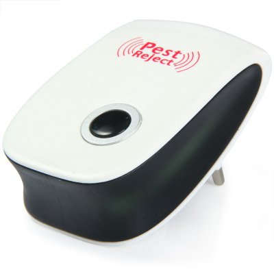 ultrasonic-mouse-bug-pest-repeller-mosquito-insect-cockroach-electronic-rejector-plug