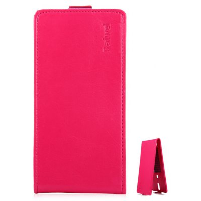 Top Flip Full Body Case for Elephone P8000