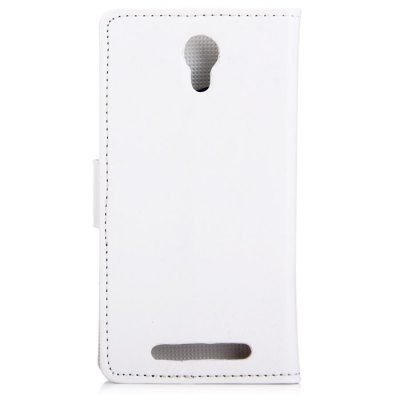 Cover Case for Doogee Y100 pro