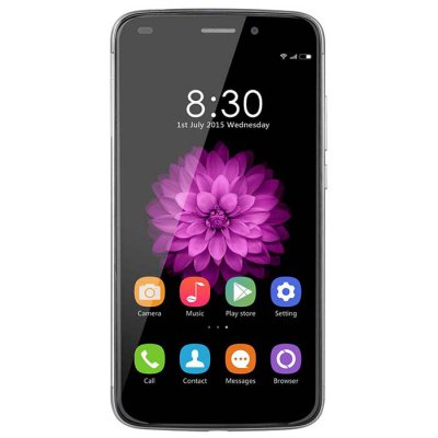OUKITEL U10  4G LTE SmartphoneCell phones<br>OUKITEL U10  4G LTE Smartphone<br><br>2G: GSM 850/900/1800/1900MHz<br>3G: WCDMA 900/2100MHz<br>4G: FDD-LTE 800/1800/2100/2600MHz<br>Additional Features: MP4, Wi-Fi, Video Call, Bluetooth, MP3, 4G, GPS, Gravity Sensing, OTG, People, Browser, 3G<br>Back camera: 13.0MP, with flash light and AF<br>Battery Capacity (mAh): 2850mAh Built-in Battery<br>Brand: OUKITEL<br>Camera type: Dual cameras (one front one back)<br>Cell Phone: 1<br>Cores: 1.3GHz, Octa Core<br>E-book format: TXT, PDF<br>English Manual : 1<br>External Memory: TF card up to 32GB (not included)<br>Flashlight: Yes<br>Front camera: 5.0MP<br>Games: Android APK<br>GPU: Mali-T720<br>I/O Interface: Micro USB Slot, 3.5mm Audio Out Port<br>Languages: English, Spanish, Portuguese (Brazil), Portuguese (Portugal), Italian, German, Dutch, French, Polish, Romanian, Turkish, Russian, Arabic, Indonesian, Malay, Thai, Vietnamese, Hindi, Hebrew, Simplified<br>Live wallpaper support: Yes<br>MS Office format: Word, Excel, PPT<br>Music format: AAC, WAV, OGG, MP3, MP2<br>Network type: GSM+WCDMA+FDD-LTE<br>Notification LED: Yes<br>OS: Android 5.1<br>Package size: 18.0 x 10.0 x 6.0 cm / 7.07 x 3.93 x 2.36 inches<br>Package weight: 0.550 kg<br>Picture format: BMP, GIF, JPEG, PNG<br>Power Adapter: 1<br>Product size: 15.4 x 7.69 x 0.79 cm / 6.05 x 3.02 x 0.31 inches<br>Product weight: 0.170 kg<br>RAM: 3GB RAM<br>ROM: 16GB<br>Screen resolution: 1920 x 1080 (FHD)<br>Screen size: 5.5 inch<br>Screen type: IPS+OGS<br>Sensor: Gravity Sensor<br>Service Provider: Unlocked<br>SIM Card Slot: Dual Standby, Dual SIM<br>SIM Card Type: Dual Micro SIM Card<br>Type: 4G Phablet<br>USB Cable: 1<br>Video format: WMV, F4V, AVI, 3GP, MP4<br>Video recording: Yes<br>WIFI: 802.11b/g/n wireless internet<br>Wireless Connectivity: 3G, 4G, WiFi, GSM, GPS, Bluetooth