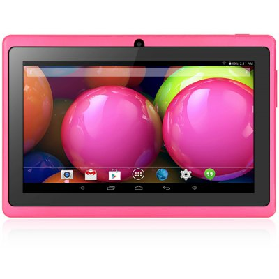 Q88H Android 4.4 Tablet PC