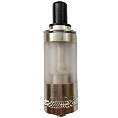 Coppervape UT V2 304 Stainless Steel RTA