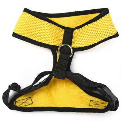 Pets Collar Leads Chest Harness