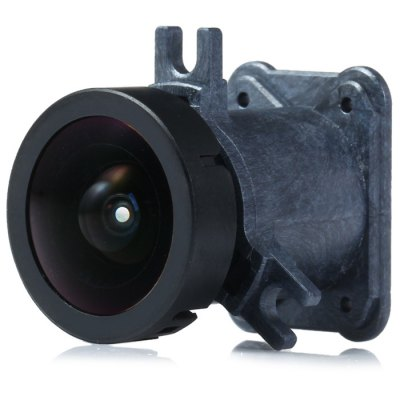12.0MP Replacement Camera Lens for Xiaomi Yi Action Camera