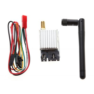 TS353 FPV Wireless Transmitter