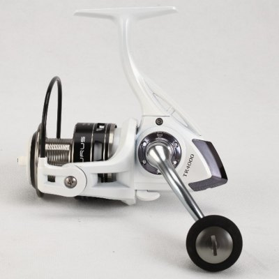 Cleamate TR4000 Spinning Fishing Reel