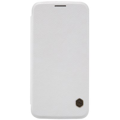 Nillkin Cover Case for Samsung S6
