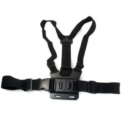 5PCS / Package Sports DV AccessoriesAction Cameras &amp; Sport DV Accessories<br>5PCS / Package Sports DV Accessories<br><br>Accessory type: Mount Adapter, Storage Bag, Wrist Straps, Chest Straps, Head Straps<br>Apply to Brand: Xiaomi,Gopro,SJCAM<br>Compatible with: SJ7000, SJCAM 5000 plus, SJCAM 4000 plus, Discovery DS100, Discovery DS200, Soocoo C10, Soocoo S60, Gitup Git2, A9, Dazzne P3, Dazzne P2, GoPro Hero 4 Session, Gopro Hero 4, Gopro Hero 3 Plus, Gopro Hero 3, Gopro Hero 2, Gopro Hero 1, GoPro Hero Series, SJ4000, SJ5000, GitUp Git1, AMK 5000S, AMK 5000, Isaw, Action Camera, SJ6000<br>For Activity: Kayaking, Rock Climbing, Snowboarding, Wakeboarding, Bike, Radio Control, Aviation, Boating, Surfing, SkyDiving, Dive, Skate, Film and Music, Motocycle, Hunting and Fishing<br>Material: Metal, Plastic<br>Package Contents: 1 x Chest Strap, 1 x Wrist Strap, 1 x Storage Bag, 1 x Head Strap, 1 x Adaptor Mount<br>Package size (L x W x H): 20.00 x 14.00 x 10.00 cm / 7.87 x 5.51 x 3.94 inches<br>Package weight: 0.373 kg