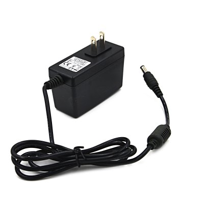 GM - 12V2000MA 12V 2A Power Supply Adapter for LED Light Bulb and Surveillance Security CameraPower Adapter<br>GM - 12V2000MA 12V 2A Power Supply Adapter for LED Light Bulb and Surveillance Security Camera<br><br>Cable length: 90CM<br>Certificate: CE<br>Model: GM - 12V2000MA<br>Package Contents: 1 x GM - 12V2000MA 12V 2A Power Supply Adapter<br>Package size (L x W x H): 10.00 x 5.70 x 8.50 cm / 3.94 x 2.24 x 3.35 inches<br>Package weight: 0.320 kg<br>Product size (L x W x H): 9.30 x 3.40 x 6.50 cm / 3.66 x 1.34 x 2.56 inches