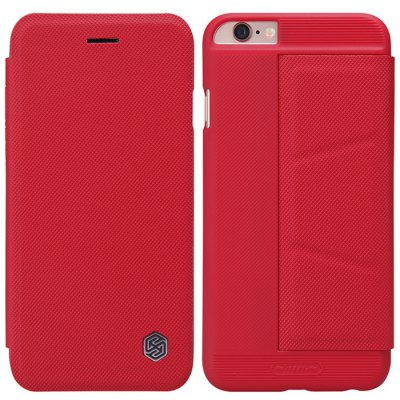 Nillkin PU Cover Case for iPhone 6 Plus