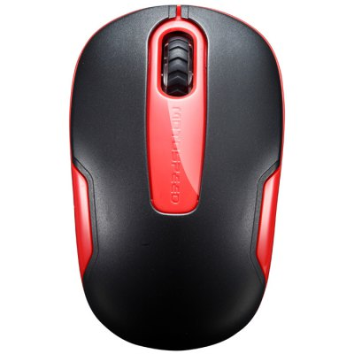 Motospeed G11 Wireless MouseMouse<br>Motospeed G11 Wireless Mouse<br><br>Brand: Motospeed<br>Certificate: CCC,CE,RoHs,UL<br>Color: Black,Blue,Brown,Gray,Green,Pink,Red,Red with Black<br>Features: Mini<br>Interface: Wireless<br>Material: ABS<br>Model: G11<br>Operating voltage: 1.5V<br>Operation Current: 15mA<br>Package Contents: 1 x Motospeed G11 Wireless Mouse, 1 x Receive<br>Package size (L x W x H): 11.00 x 7.00 x 4.30 cm / 4.33 x 2.76 x 1.69 inches<br>Package weight: 0.155 kg<br>Power Supply: USB Port<br>Product size (L x W x H): 9.70 x 6.00 x 3.80 cm / 3.82 x 2.36 x 1.50 inches<br>Product weight: 0.052 kg<br>Resolution: 1000DPI<br>System support: Windows 7, Windows 8, Mac OS, Windows XP, Windows Vista, Windows<br>Type: Mouse
